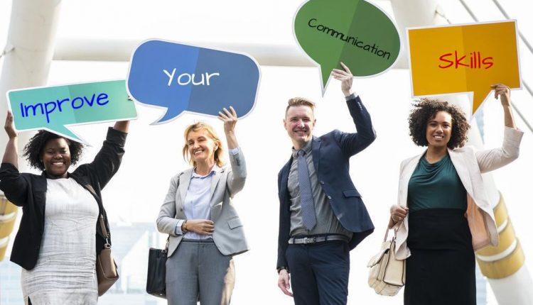 Communication Skills0