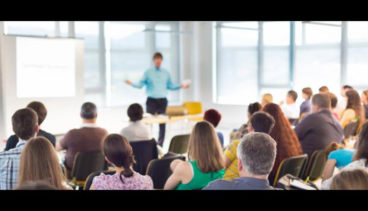 Communication Workshops