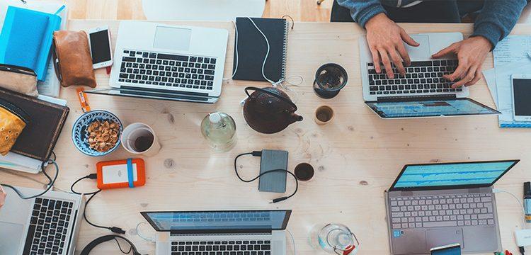 Blog Business News
