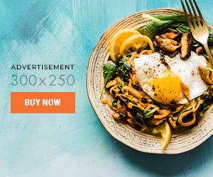 foodly-ad-sidebar-300×250
