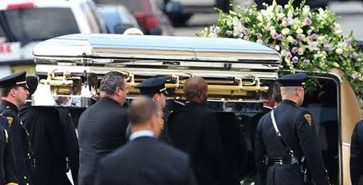 Hire Funeral Services1