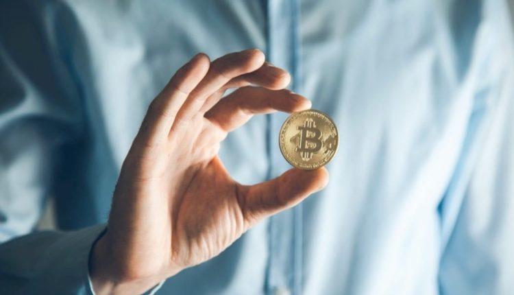Bitcoin in 2019
