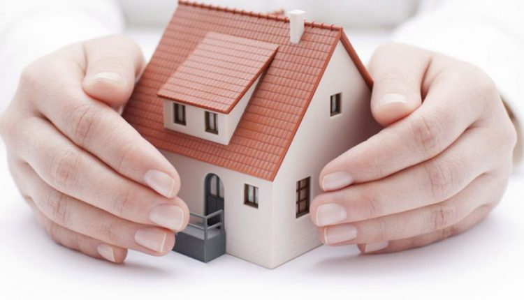 Home and Content Insurance