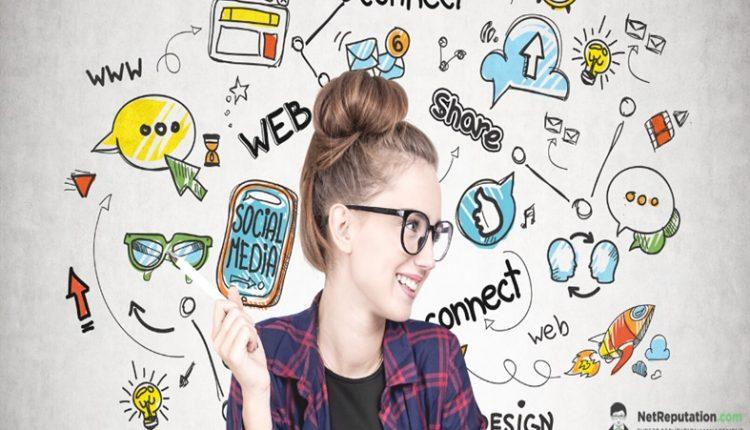 Social Media Marketing0