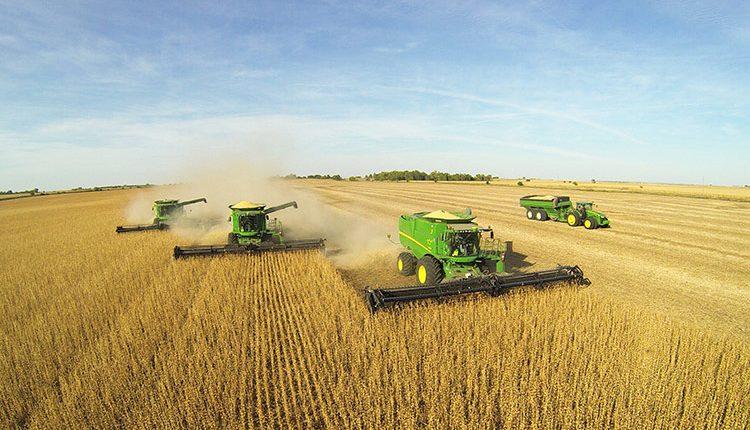 Venture in Agribusiness