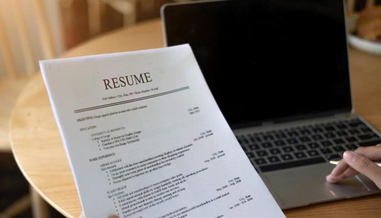 resume build02