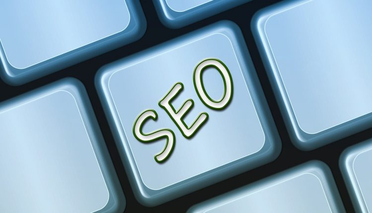 Benefits Of SEO Services