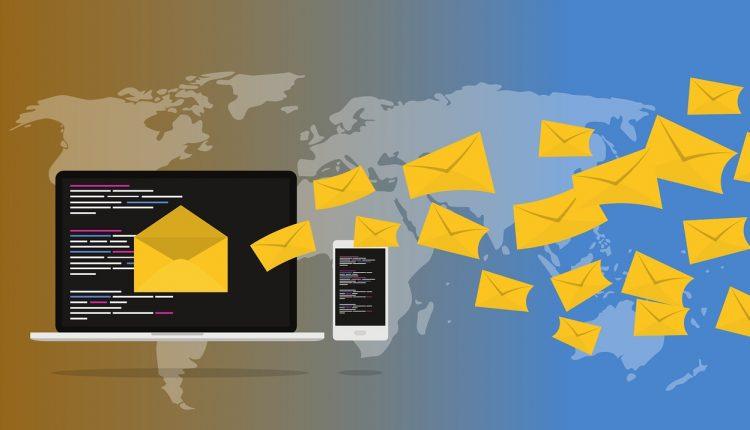 Email Deliverability Platform