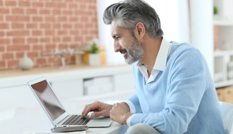 Home-Business-Retire