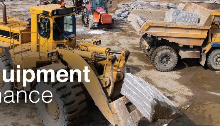 Equipment Financing02